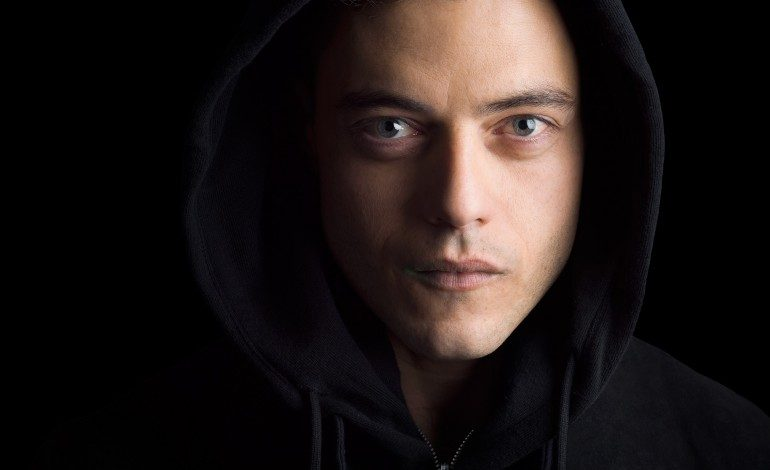 'Mr. Robot' Returning to SXSW 2016 with Cast Panel and F-Society Exhibit