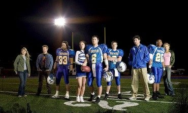 """Friday Night Lights"" cast to reunite for the last time at ATX Festival"