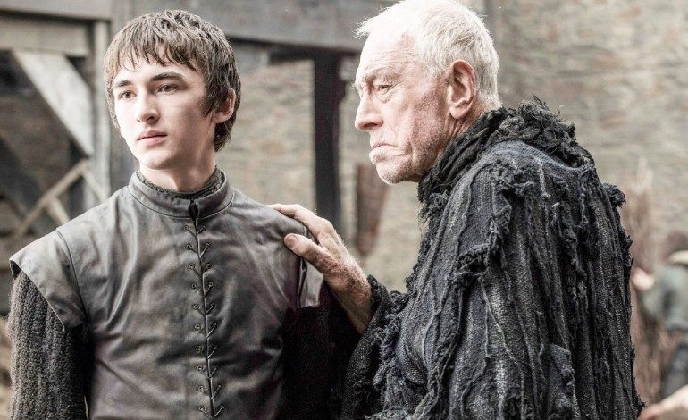 Shorter Season May Be The Future for 'Game of Thrones'