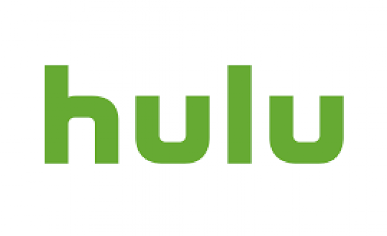 """Hulu Show """"Difficult People"""" Casts Transgender Actress Shakina Nayfack in Role"""