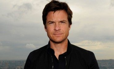 Netflix Interested in Jason Bateman Drama 'Ozark'