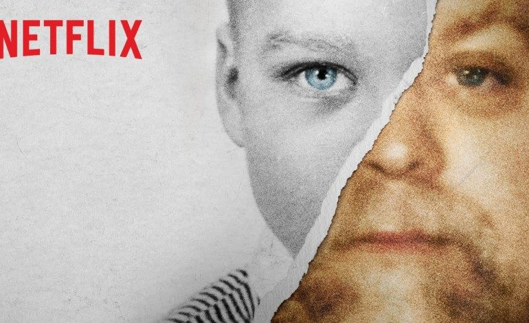 'Making a Murderer' Creators Hint Season Two Possibility