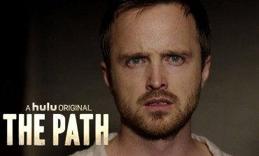 Aaron Paul Goes on 'The Path' in Hulu's First Trailer for the Series