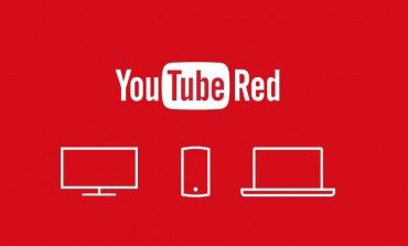 Check out YouTube Red's Promo Video for its Upcoming Original Content