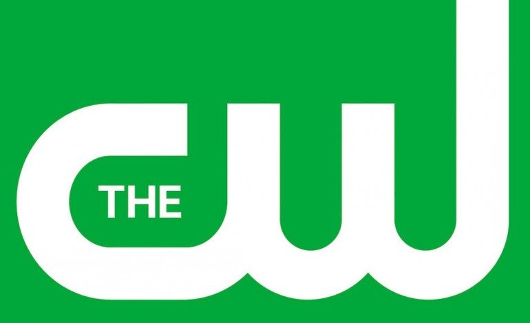 The CW Renews 'Supernatural', 'Vampire Diaries', and Entire Slate of 11 Scripted Shows