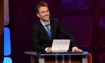 '@midnight' to Stream Episode on Periscope at SXSW