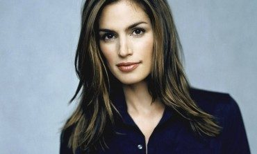 Amazon Goes Behind the Curtain with Cindy Crawford Show 'Endorsed'