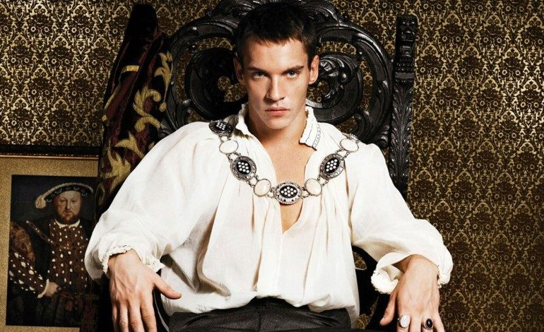 History Renews 'Vikings' for Season 5, Casts Jonathan Rhys Meyers
