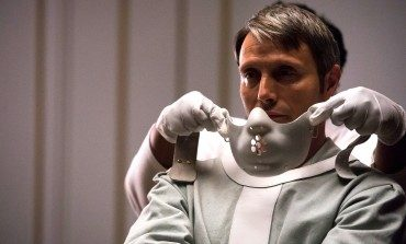 Did Piracy Kill 'Hannibal'? Producer Says Yes