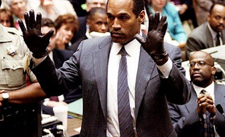 'O.J. Is Innocent' Docuseries to Launch at Investigation Discovery Cable Network