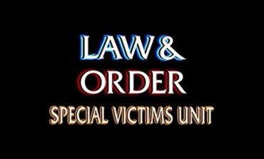 """Law and Order: Special Victims Unit"" to Air a ""Bachelor"" Inspired Episode"