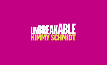 """Unbreakable Kimmy Schmidt"" Releases Season Two Trailer"