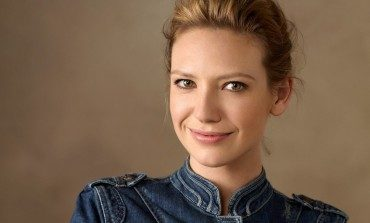 Anna Torv Cast in David Fincher's 'Mind Hunter'
