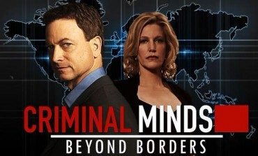 """Criminal Minds: Beyond Borders"" Premieres March 16"