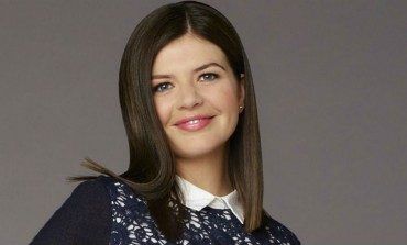 ABC Orders Casey Wilson Comedy Pilot 'Hail Mary'