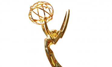Daytime Emmys Won't Be Televised, Again