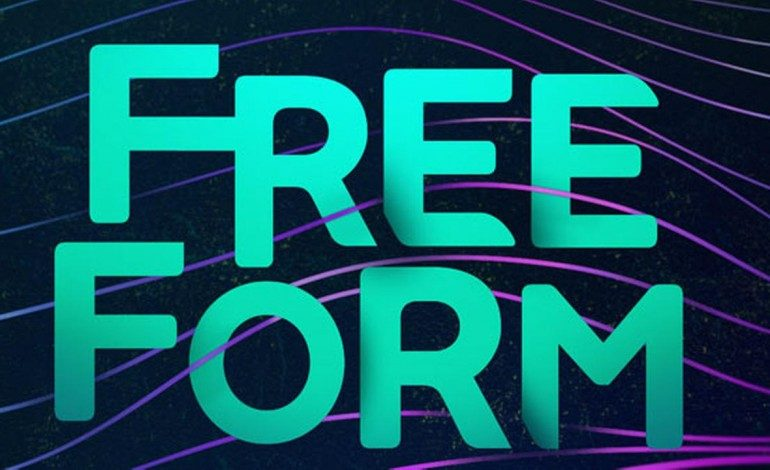 Transgender Drama 'New People' Being Developed for Freeform