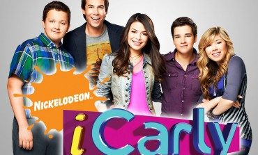 Miranda Cosgrove Says She'd Be Down for an iCarly Reunion