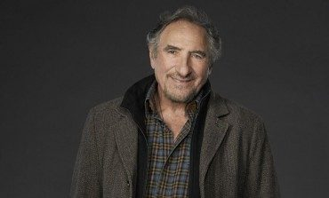 'Big Bang' Casts Judd Hirsch as Leonard's Father