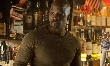 """Luke Cage's"" Mike Colter Reveals That Luke Didn't Survive Thanos' Snap"