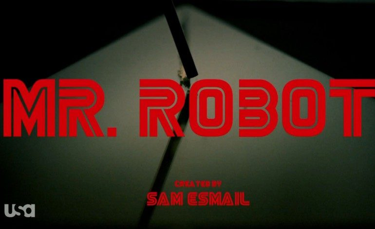 'Mr. Robot' Beefs Up Season 2 Cast