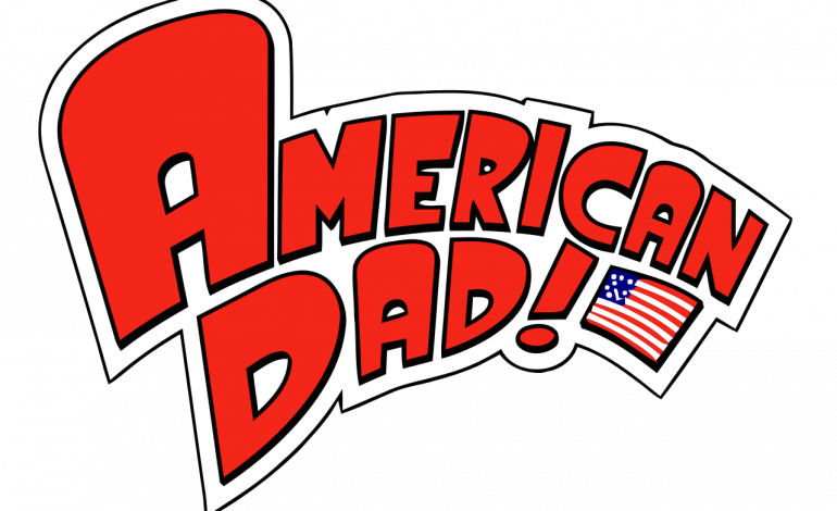 The 200th Episode of 'American Dad' to Air March 28th