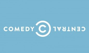 Comedy Central Renews Seven Shows, Orders More of Another