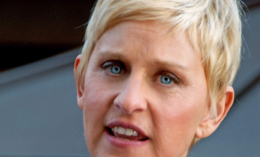 HLN Drops Ellen DeGeneres Show, Signs of Network Unrest