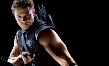 Jeremy Renner Open to Hawkeye Television Show