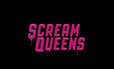 'Scream Queens' Reveal The Plot and Cast for Season Two at PaleyFest