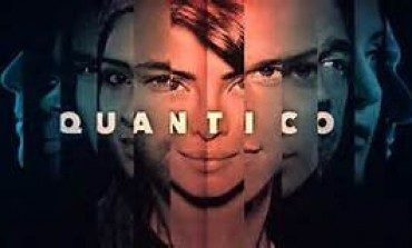 """Quantico"" to Return to ABC March 6"