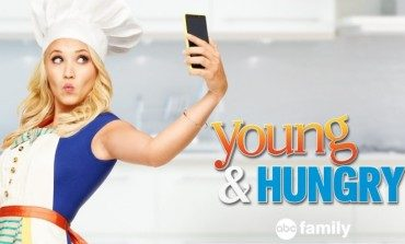Freeform Renews 'Young & Hungry', Cancels 'Kevin From Work'