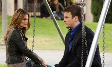 Stana Katic and Tamala Jones To Exit 'Castle'