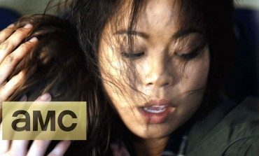 Watch the Full 'Fear the Walking Dead: Flight 462' Webseries: Parts 1-16