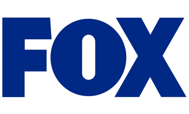 Fox Orders Summer Comedy 'Famous' Straight to Series
