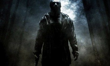 The CW to Cancel its 'Friday the 13th' Series?