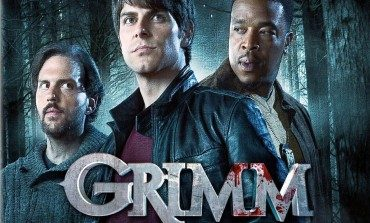 'Grimm' Will Be Back, But Fewer Episodes for Season 6