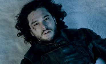 HBO Releases Title and Description for 'Game of Thrones' Season 6 Premiere