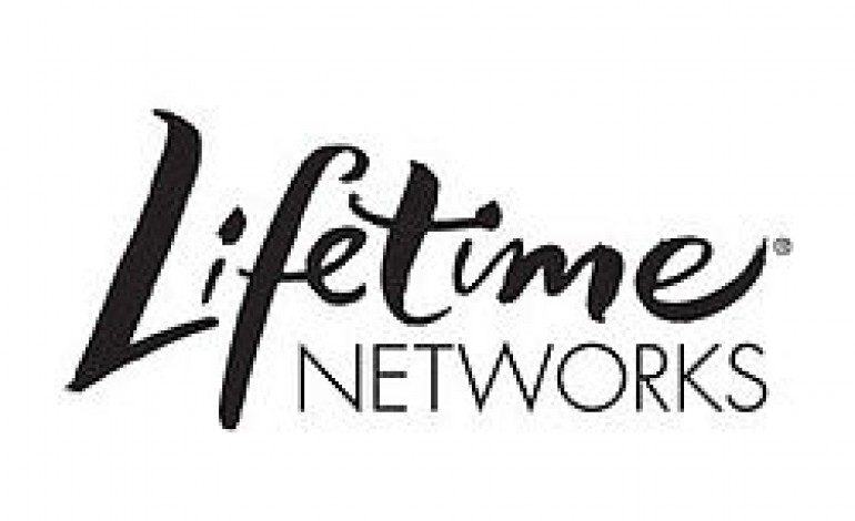 Lifetime Looks to Rebrand Its Image