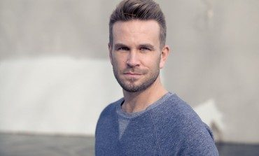 Netflix Adds John Brotherton As Series Regular On 'Fuller House'
