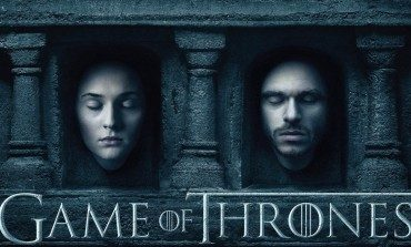 'Game Of Thrones': Last Season And Now