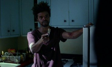 Eka Darville To Appear in 'The Defenders' on Netflix