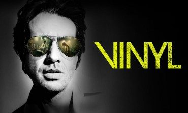 'Vinyl' Showrunner Terence Winter Leaves Show Due to Creative Differences