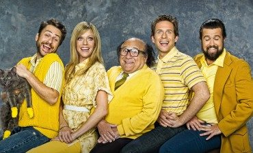 'It's Always Sunny in Philadelphia' Gets Seasons 13 and14