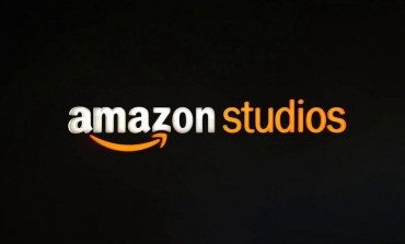 Amazon Reveals New Pilot Season Lineup
