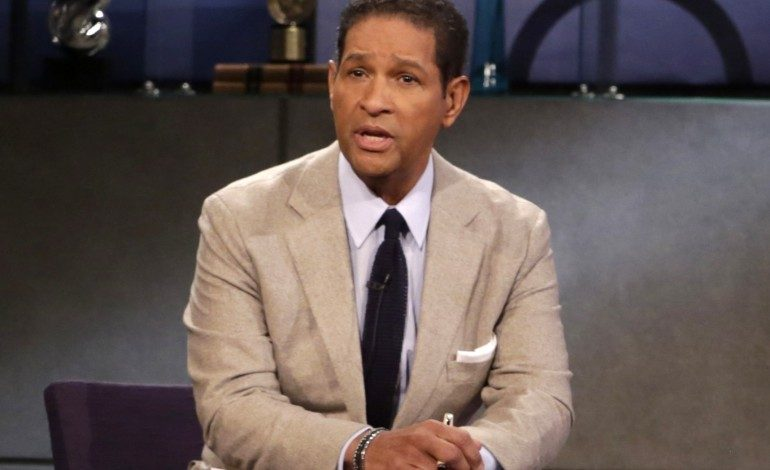 Bryant Gumbel Among 2016 Peabody Winners
