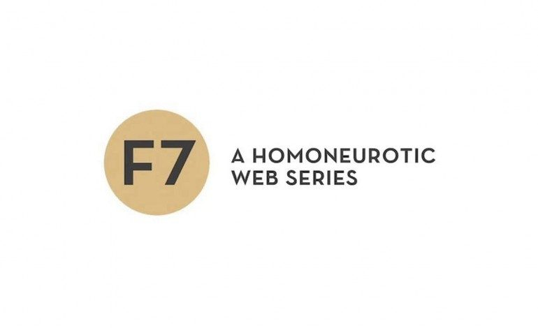 Showtime Adapting Web Series 'F To 7th' Into Comedy Series