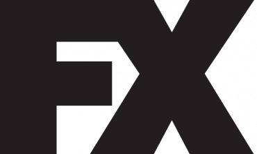 Disney Shuts Down FX Plus Streaming Service