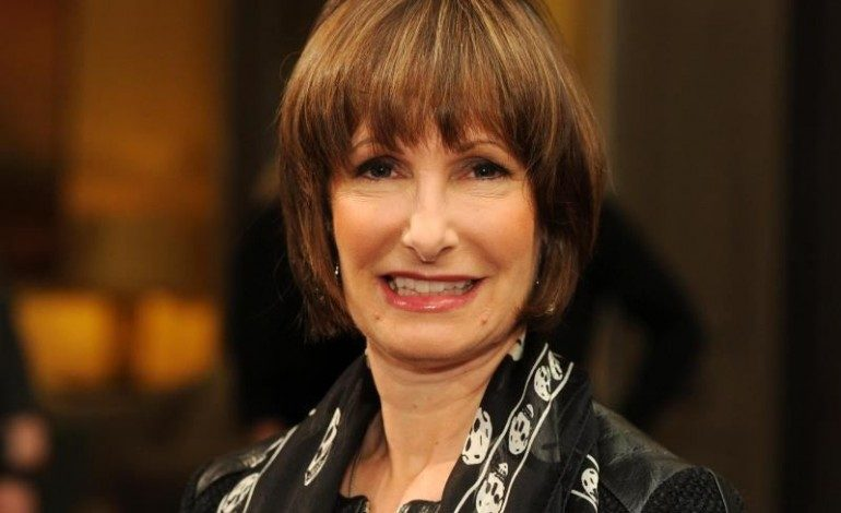 Gale Anne Hurd to Produce 'Lore' Horror Anthology Series