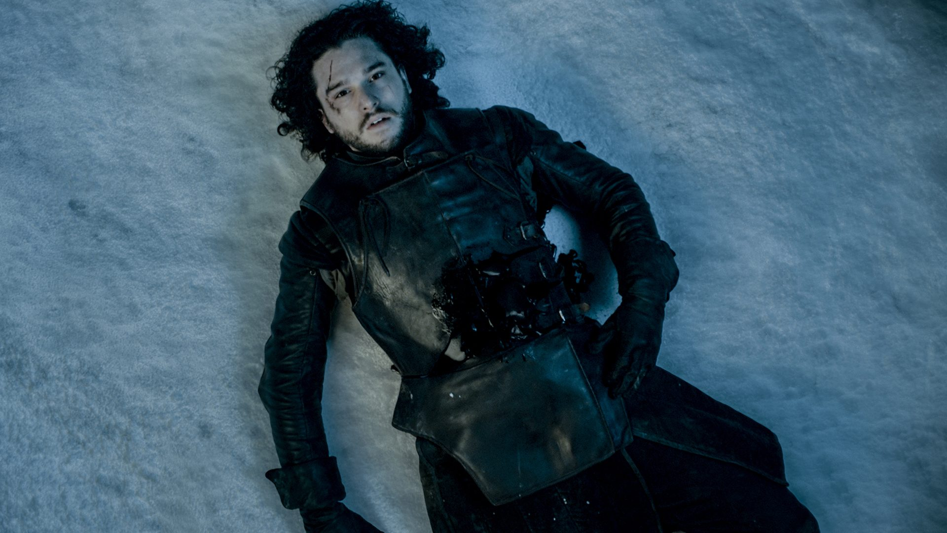 game-of-thrones-season-5-finale-jon-snow1